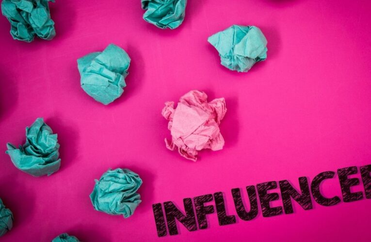 How to Boost Your Business and Create Brand Awareness With Influencer Marketing?