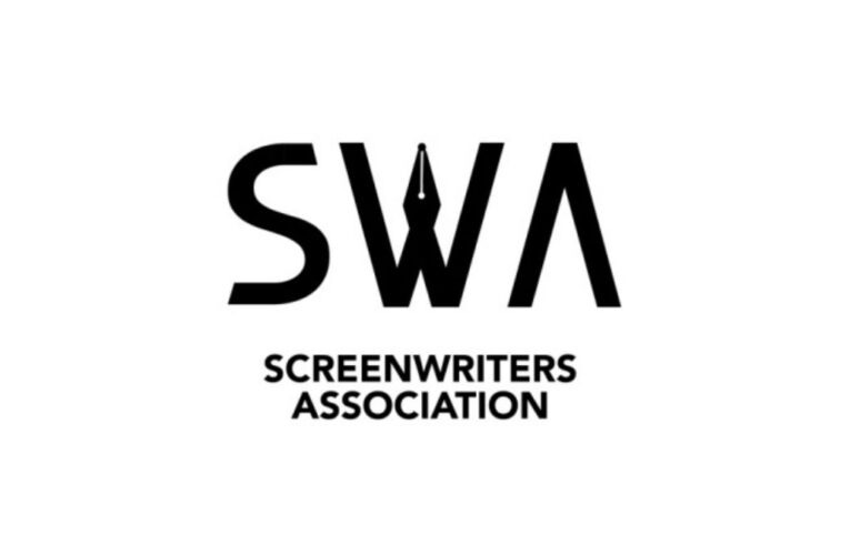 Aspiring to be a screenwriter?