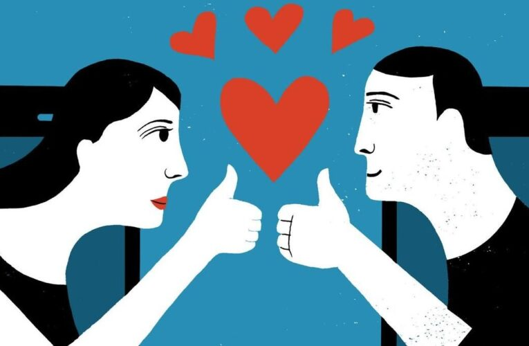 Relationship Apps: Boon or  Bane?