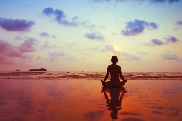 Mindfulness can help you to overcome disappointments