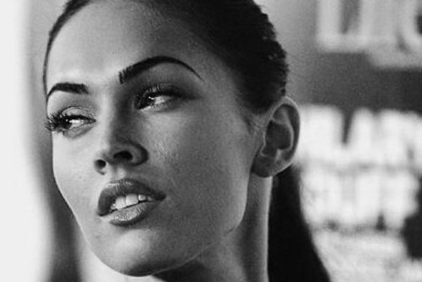 Megan Fox faces sexism