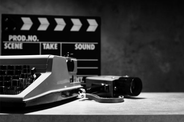 SWA helps in determining the Standard remuneration of screenwriter