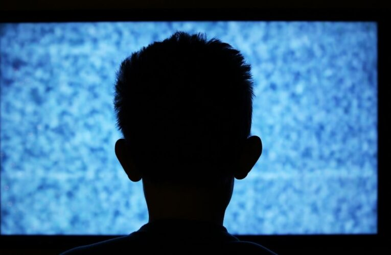 Seven TV Shows or Films You Should Watch If You Are Planning To Launch a Startup