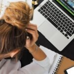 How employment impacts mental health
