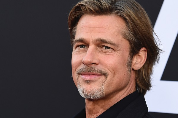 Brad Pitt was rejected for his role in Backdraft