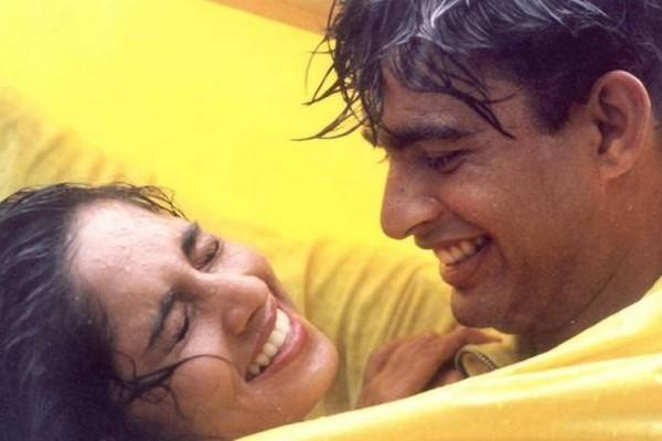 Madhavan's debut Tamil film Alai Payuthey