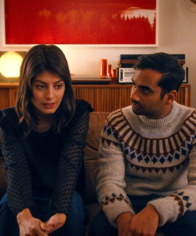 The best moments of Master of None