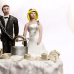 The right age for marriages