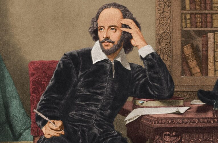 7 Tips for Performing Shakespeare on Stage