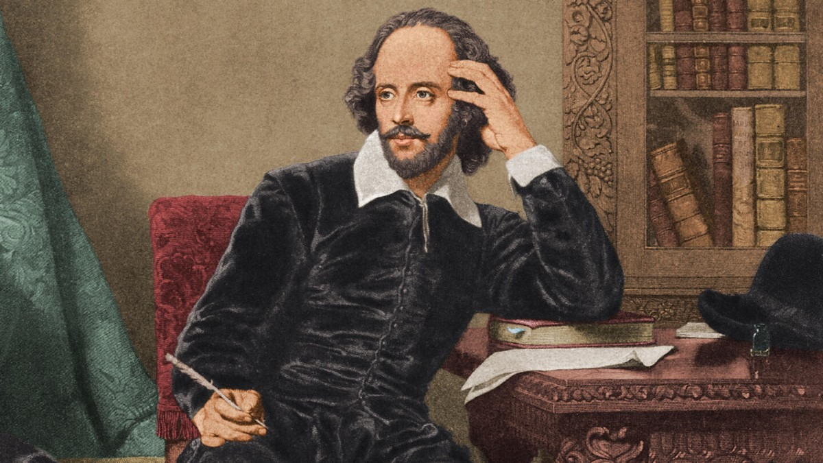 Tips to perform Shakespeare on stage