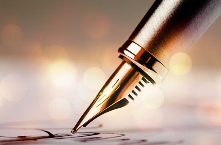 Fear of Confrontation-Why Many Writers Pick Pen Names to Write Fearlessly?