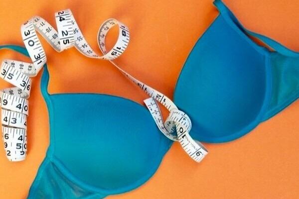 Myths about bra